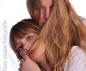 Mutter & Tochter