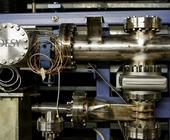Gewerbefotografie: Forschungs- und Produktionseinrichtungen