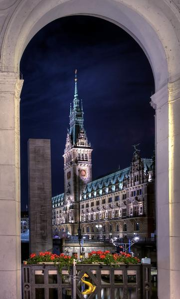 Architekturfotografie Hamburg architekturfotografie in hamburg und bundesweit ihr fotograf