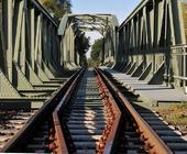 Architekturfotografie: Brückenschlag