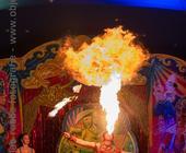 Zirkus Quaiser