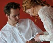 Hochzeitsfotografie: Vorbereitungen