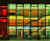 Architekturfotografie: LaVela, HH (HDRI)