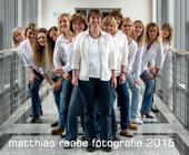 Rhytm & Voices aus Barmstedt: https://www.popchor-barmstedt.de