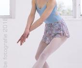 Alina - klassisches Ballett