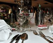 Hochzeitsfotografie: Wichtige Details